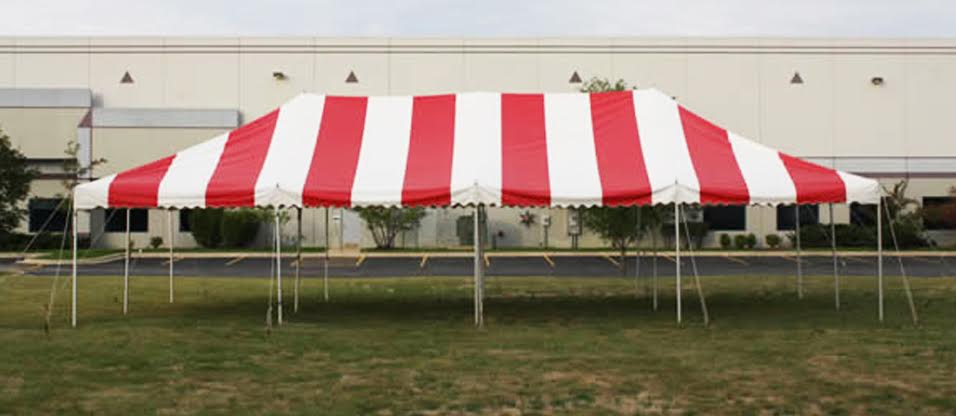 Tents R Us - Tents R Us Tent Rental serving Chicagoland since 1994 Tents R Us - Tent Rental Serving Chicagoland since 1994 & Tents R Us - Tents R Us Tent Rental serving Chicagoland since 1994 ...